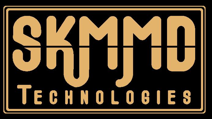 skmmd-gold-logo2